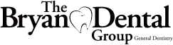 Bryan Dental Group Logo